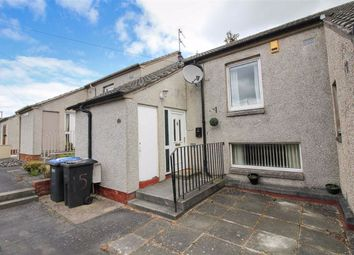 Thumbnail 3 bed terraced house for sale in Roberton Place, Hawick