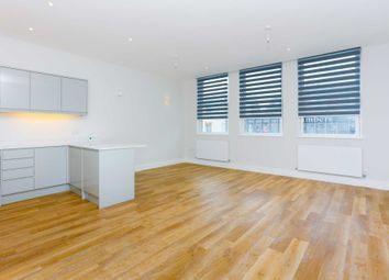Thumbnail 2 bed flat to rent in High Street Mews, Wimbledon, London