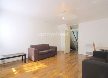 Thumbnail Room to rent in Robert Street, London