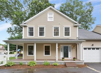 Thumbnail 3 bed property for sale in 95 Woodcrest Road, Connecticut, Connecticut, United States Of America