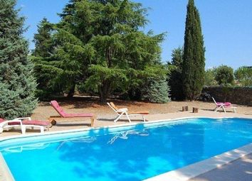 Thumbnail 5 bed property for sale in Montblanc, Languedoc-Roussillon, 34290, France