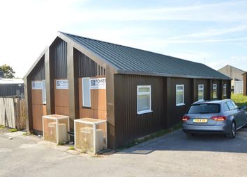 Thumbnail Warehouse to let in Unit 45 Enterprise Park, Dorchester