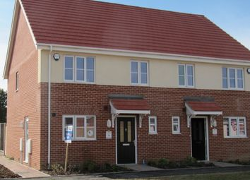 3 bed semi-detached house for sale in Beccles Road, Gorleston, Great Yarmouth NR31