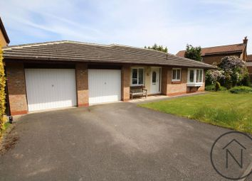 Acle Meadows, Rushyford Grange, Newton Aycliffe DL5