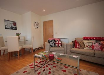 Thumbnail 1 bedroom flat to rent in 144 Old South Lambeth Road, South Lambeth, London