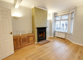 Thumbnail 2 bed property to rent in Sterling Road, Enfield