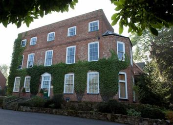 Thumbnail Office to let in Office 1, The Old Rectory, Leicester, Leicestershire