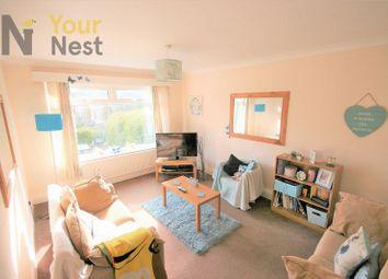 Thumbnail 2 bed flat to rent in Headingley Lodge, Headingley