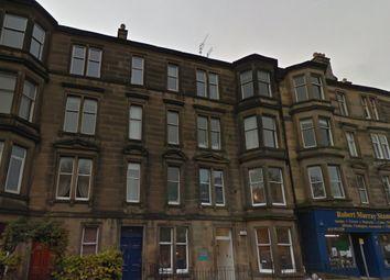 Thumbnail 1 bed flat to rent in Inverleith Gardens, Inverleith, Edinburgh