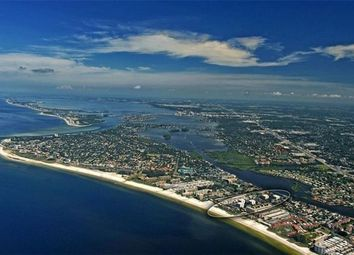 Thumbnail 2 bed town house for sale in 6049 E Peppertree Way #225, Sarasota, Florida, 34242, United States Of America