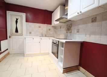 Thumbnail 1 bed flat for sale in Lawe Road, South Shields