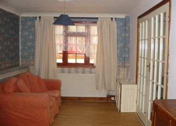 Thumbnail 6 bed shared accommodation to rent in Harwich Road, Colchester