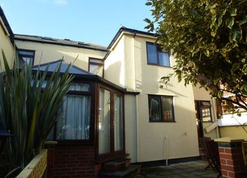 Thumbnail 1 bedroom property to rent in Victoria Road, Swindon