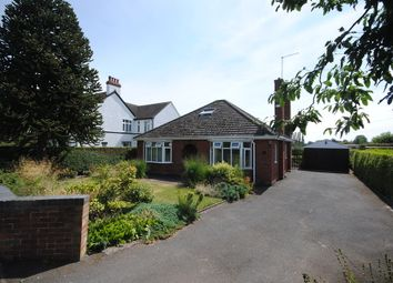Thumbnail 4 bed detached bungalow to rent in Granville Avenue, Newport