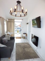 Thumbnail 1 bed mobile/park home for sale in 83B Fifth Avenue, South Shore Holiday Village, Bridlington
