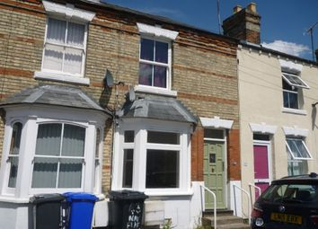 Thumbnail 2 bedroom property to rent in Nat Flatman Street, Newmarket