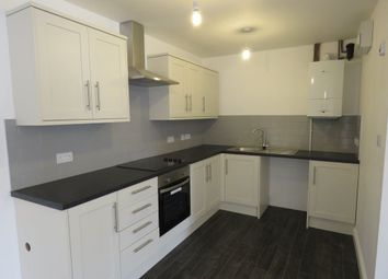 Thumbnail 1 bed flat to rent in Meadowhead, Sheffield