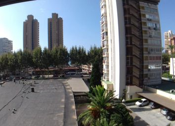 Thumbnail 2 bed apartment for sale in Avenida Europa, Benidorm, Spain