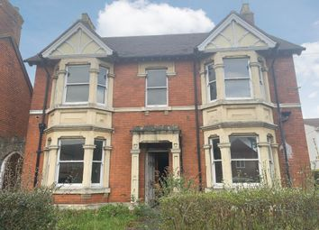 5 bed detached house for sale in Swindon, Wiltshire SN3