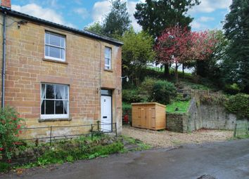 Thumbnail 3 bed semi-detached house for sale in Dray Road, Higher Odcombe