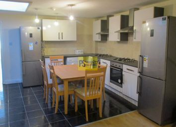 7 bed end terrace house to rent in Alton Road, Birmingham B29