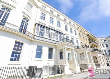2 bed flat for sale in Eastern Terrace, Brighton BN2