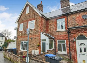 Thumbnail 1 bed flat for sale in Queens Road, East Grinstead, West Sussex