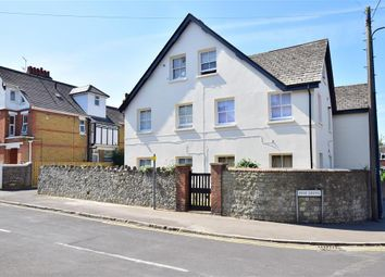 Thumbnail 1 bed flat for sale in Pine Grove, Penenden Heath, Maidstone, Kent