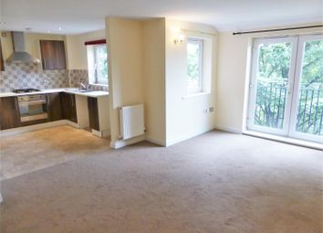 Thumbnail 2 bedroom flat for sale in Barnsley Road, Sheffield