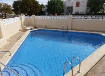 Thumbnail Serviced flat for sale in 30868 Puerto De Mazarrón, Murcia, Spain