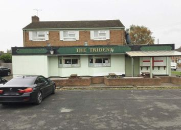 Thumbnail Pub/bar for sale in Timberley Lane, Birmingham
