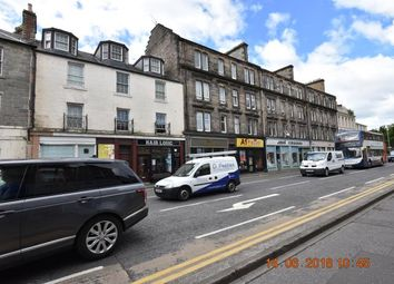 Thumbnail 2 bedroom flat to rent in County Place, Perth