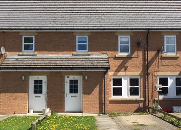 Thumbnail 3 bedroom terraced house to rent in East Acres, Barrasford