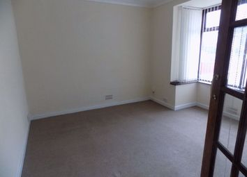 3 bed property to rent in Park Street, Tonna, Neath SA11