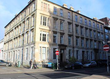 3 bed flat to rent in Berkeley Street, Glasgow G3
