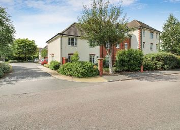 1 bed flat for sale in Penn Road, Hazlemere, High Wycombe HP15