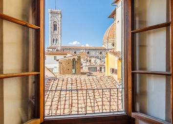 Thumbnail 5 bed apartment for sale in Firenze, Firenze, Toscana