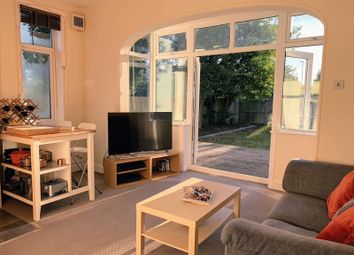 Thumbnail 1 bed flat for sale in Northampton Road, Addiscombe, Croydon
