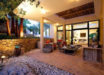 Thumbnail 7 bed villa for sale in 160 Years Old Renovated Finca, Santa Eulalia, Ibiza, Balearic Islands, Spain