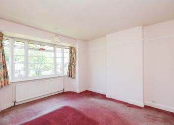 Furniss Avenue, Dore, Sheffield S17