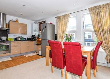 Thumbnail 3 bed maisonette for sale in Balvernie Grove, London