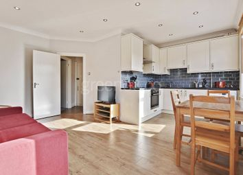 Thumbnail 1 bed flat for sale in St. Julians Road, Kilburn, London