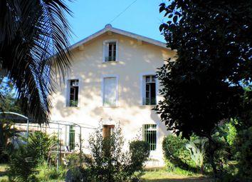 Thumbnail 5 bed detached house for sale in Languedoc-Roussillon, Pyrénées-Orientales, Argeles Sur Mer