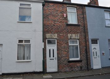 Thumbnail 2 bedroom terraced house for sale in Auckland Street, Guisborough