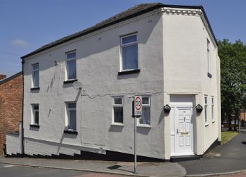 Thumbnail 3 bedroom detached house for sale in Cheetham Hill Road, Stalybridge