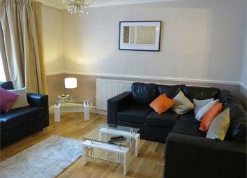 Thumbnail Room to rent in Eastbury Road, Watford, Hertfordshire