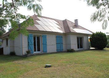 Thumbnail 4 bed detached house for sale in Aquitaine, Pyrénées-Atlantiques, Morlanne
