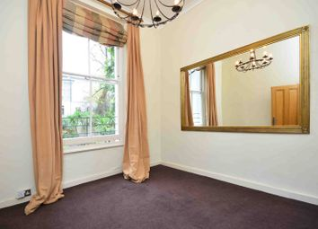 Thumbnail 2 bed flat for sale in Upper Park Road, Hampstead