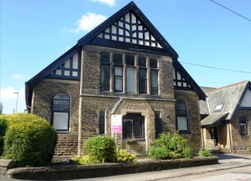 Thumbnail 2 bedroom property for sale in Park View, Yeadon, Leeds
