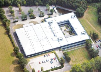 Thumbnail Office to let in Suite Peartree Business Centre, Ferndown